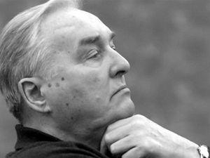 Людвик Ежи Керн