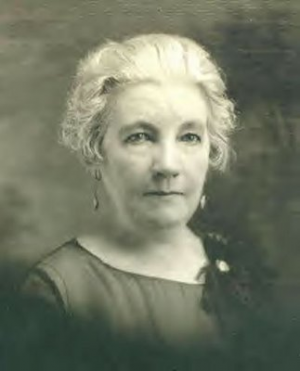 Роза Инглз Уайлдер автор книги