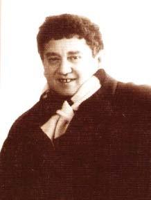Про Виктора Драгунского, всеми любимого детского писателя
