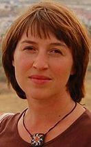 Тамара Михеева