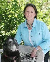Жаклин Келли, автор истории про Кэлпурнию Тейт